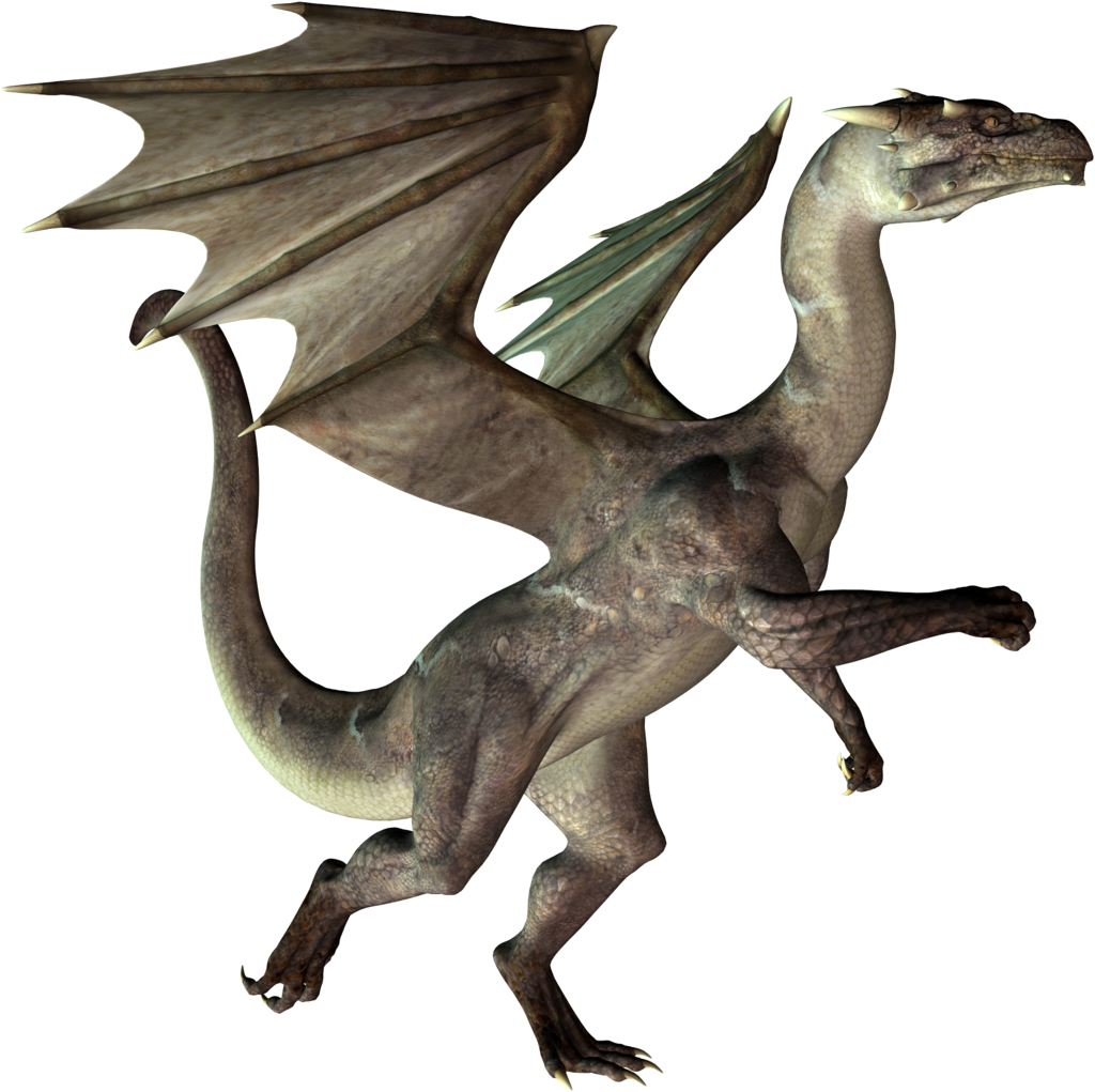 Dragon clipart gallery.