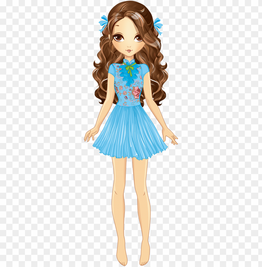 fashion clipart cute