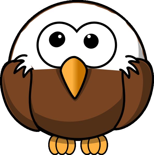 Eagle clipart eagle.