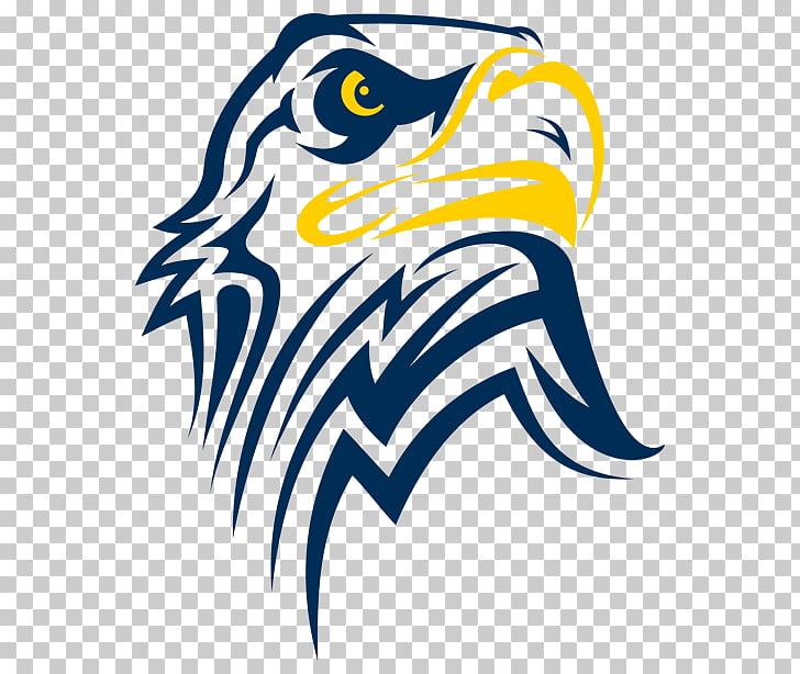 Bald eagle tribe.