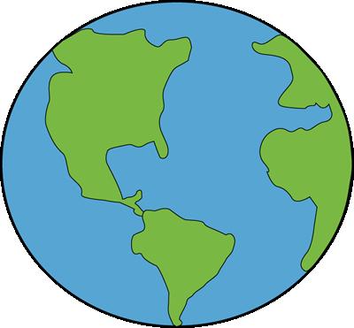 Earth clipart pregnant.