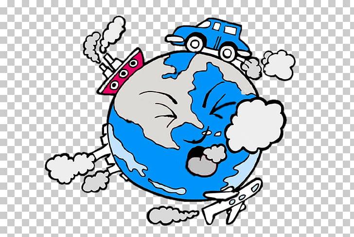 Atmosphere earth air.