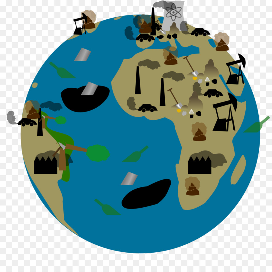 Earth background clipart.