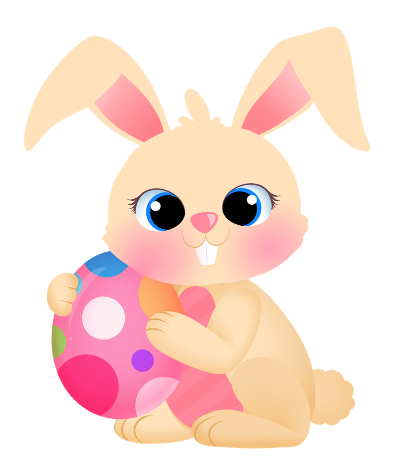 Free Cute Easter Cliparts, Download Free Clip Art, Free Clip
