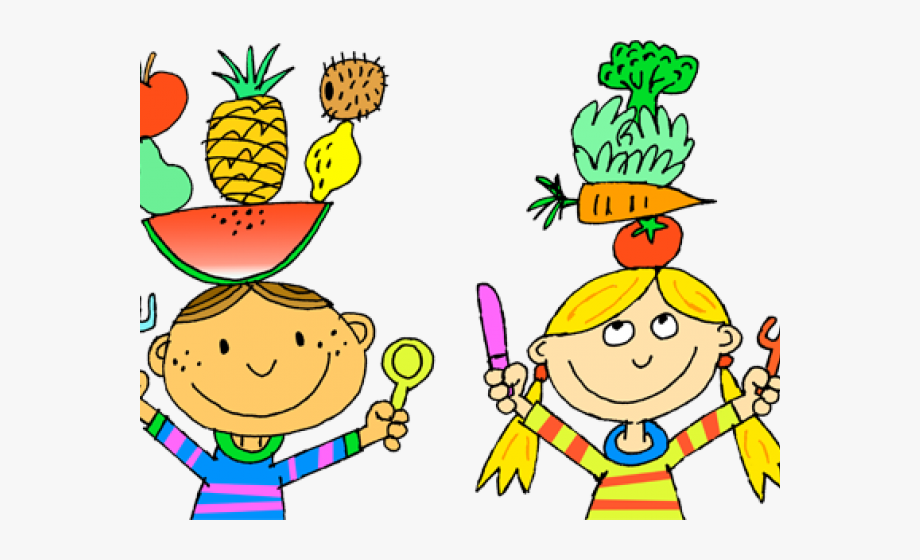 Eating clipart healthy pictures on Cliparts Pub 2020!