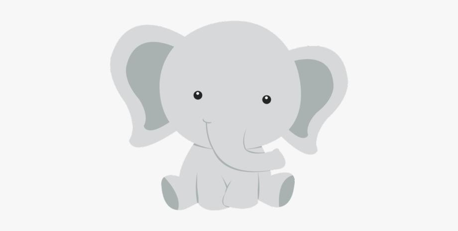 Safari clipart baby.