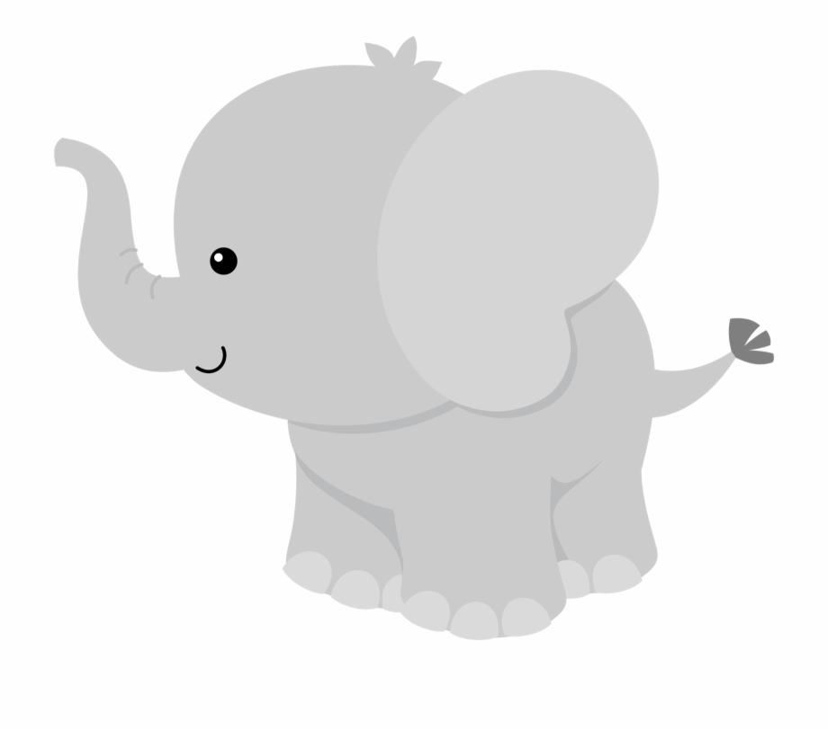 Elephant clipart jungle pictures on Cliparts Pub 2020!