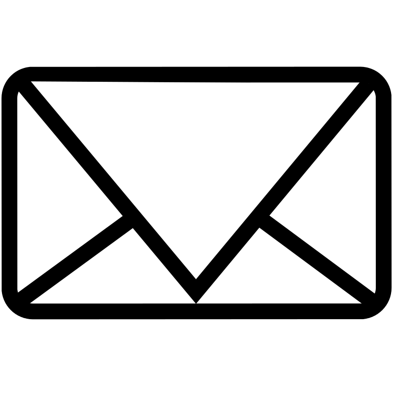 Email clipart. Free cliparts download clip