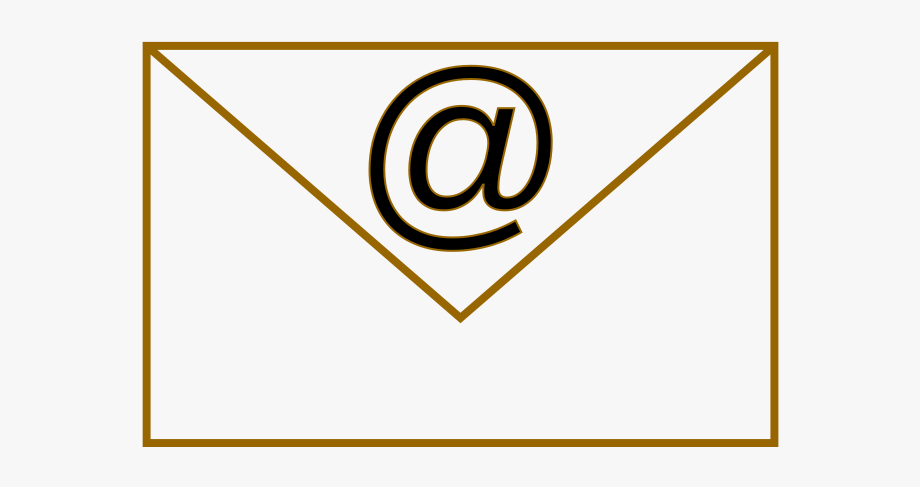 Email clipart. E mail clip art