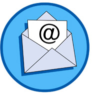Email clipart. Email clipart. Free cliparts download clip