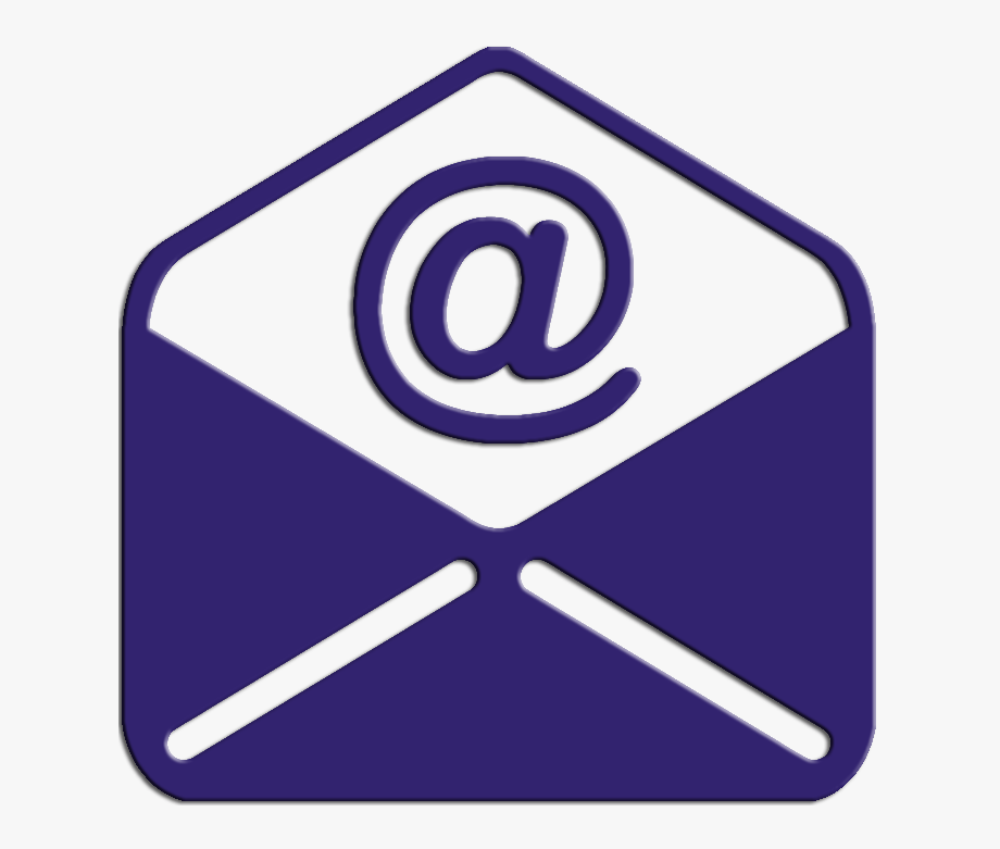 email clipart new