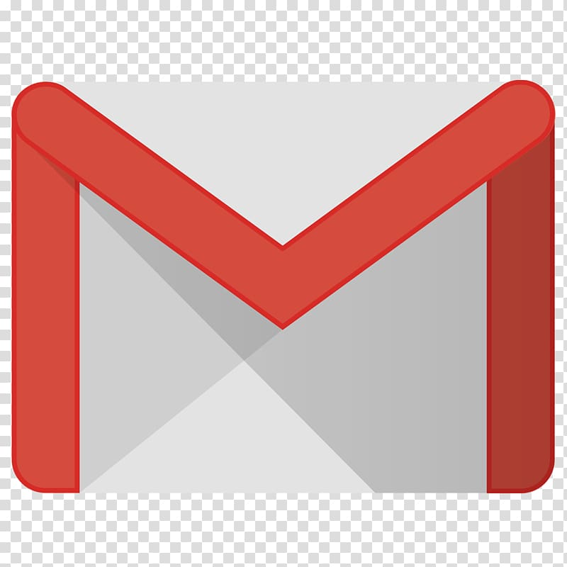 email clipart gmail