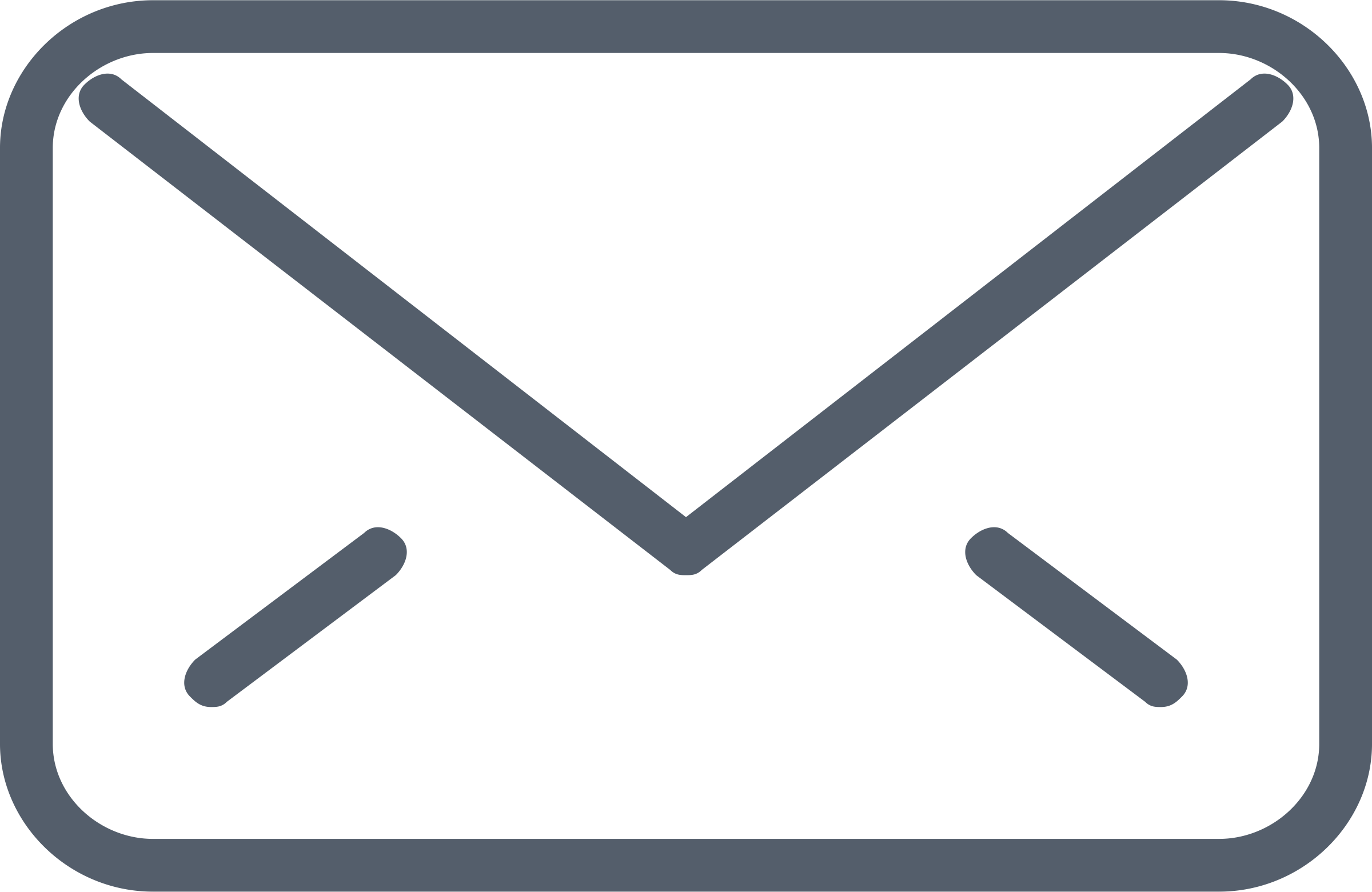 Clipart email icon