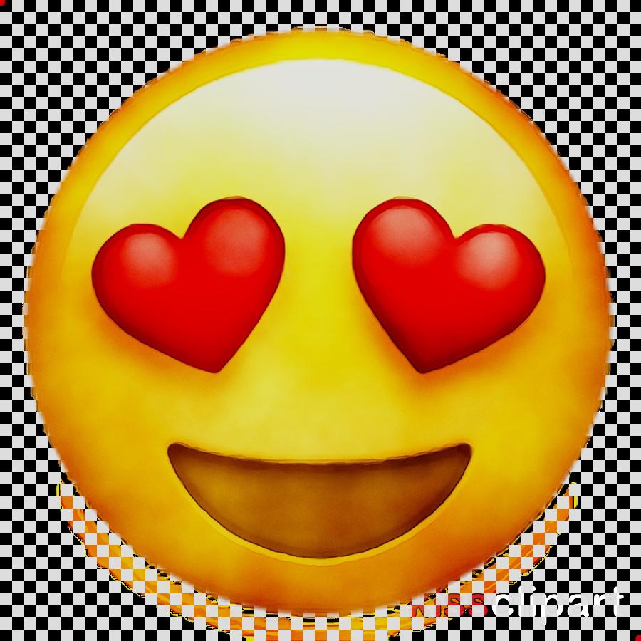 Love iphone emoji.