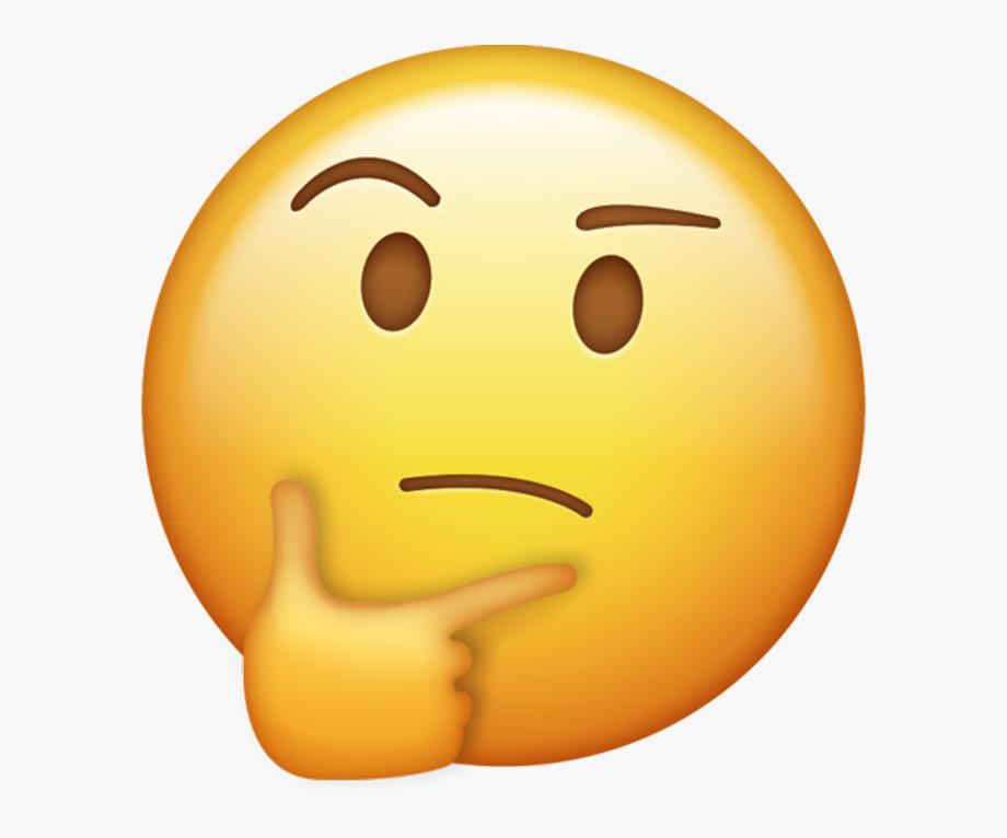 Download new emoji.