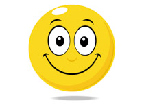 Emotion clipart character. Search results for clip