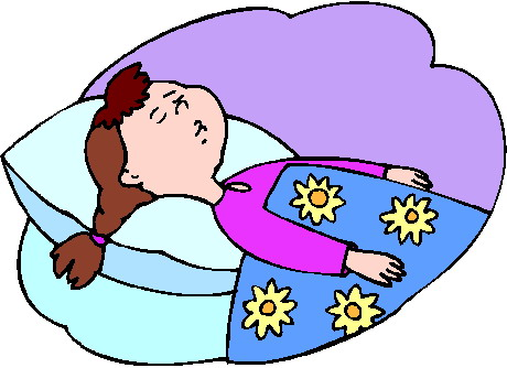 Enough clipart kid. Enough clipart kid. Bed sleep