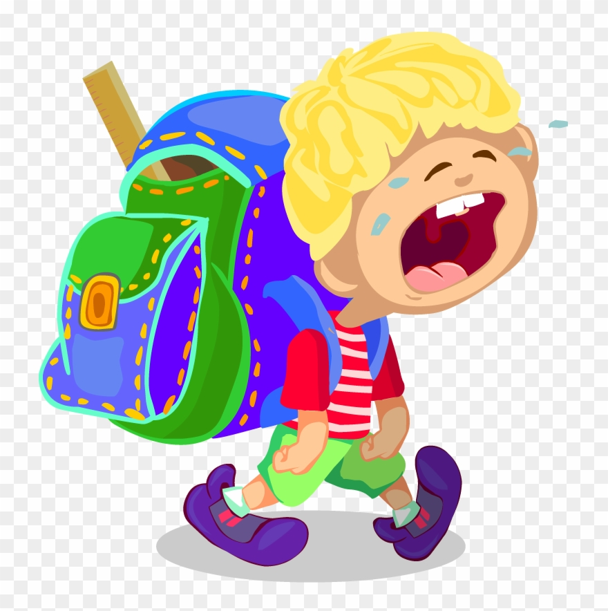 Enough clipart kid. Blanket anxious badges for