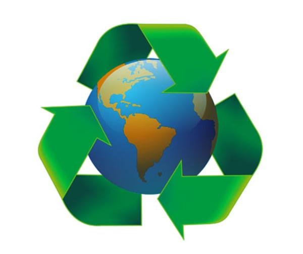 environment clipart environmental