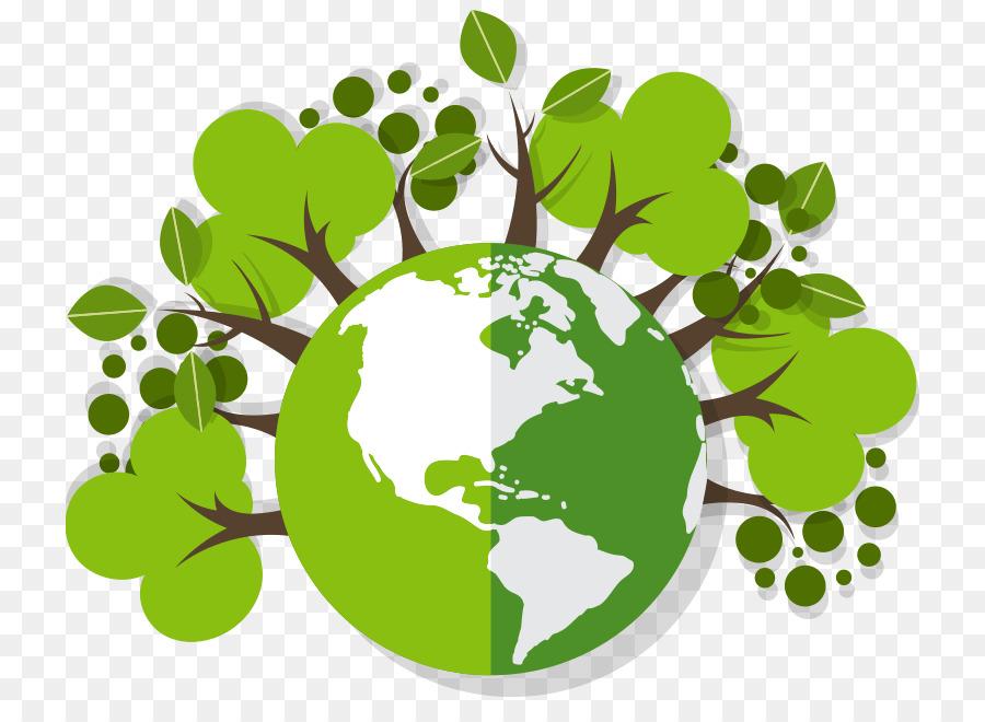 environment clipart natural