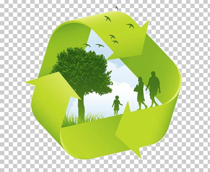 Environment clipart sustainable. Natural sustainability environmental protection