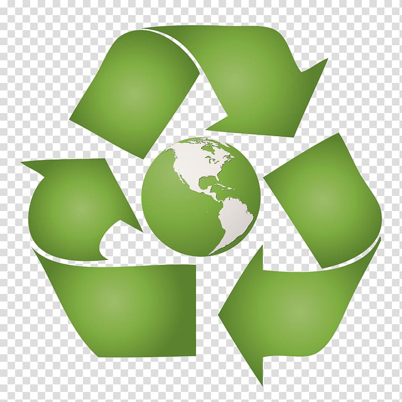 Environment clipart sustainable.