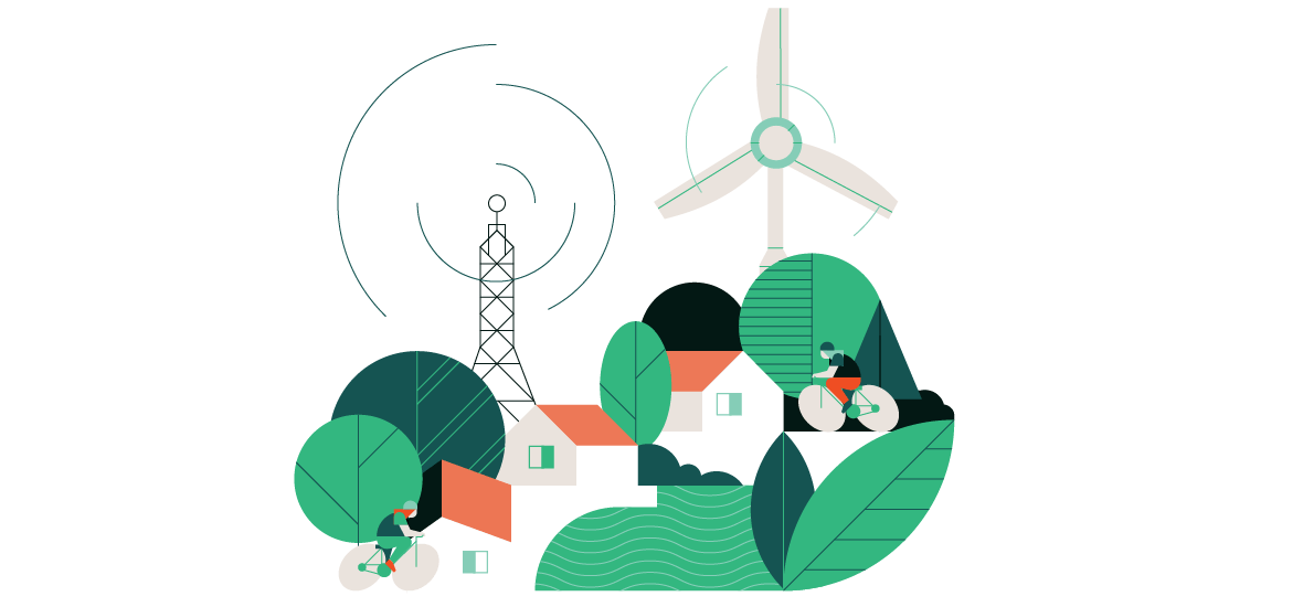 Environment clipart sustainable. Environment clipart sustainable. Development