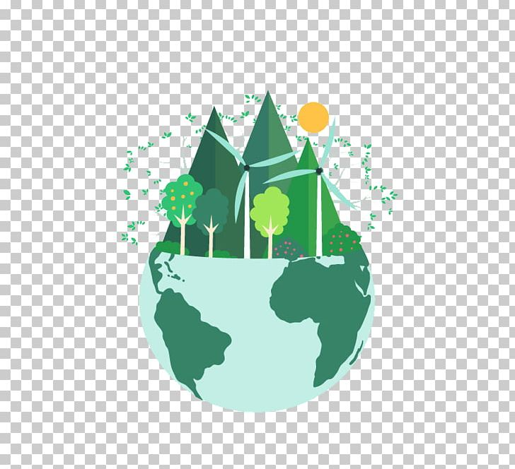 Environment clipart sustainable. Environment clipart sustainable. Earth sustainability ecology png