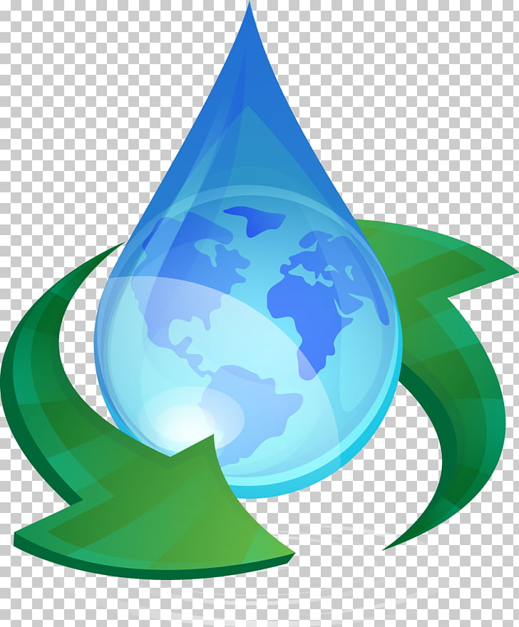 environment clipart water
