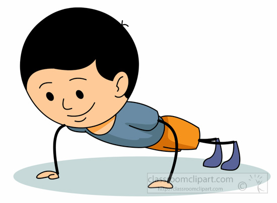 Exercise clipart cute. Search results for pictures