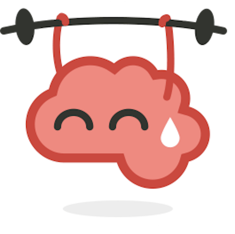 Exercise clipart cute. Exercising transparent free