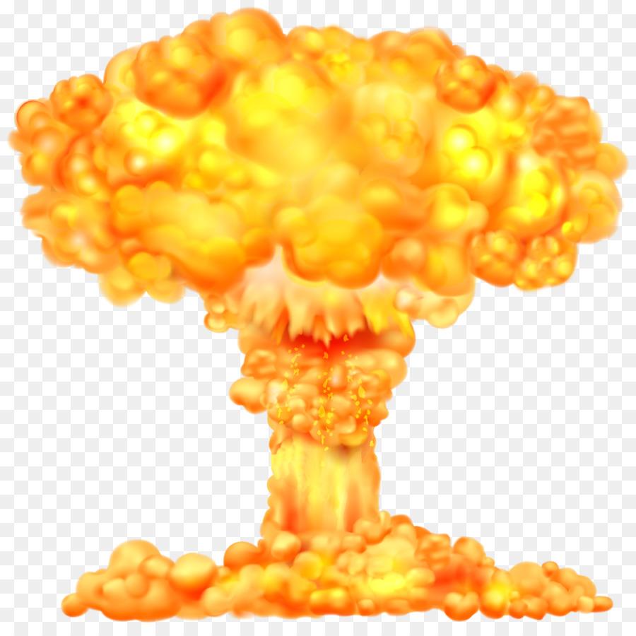 Free transparent explosion.