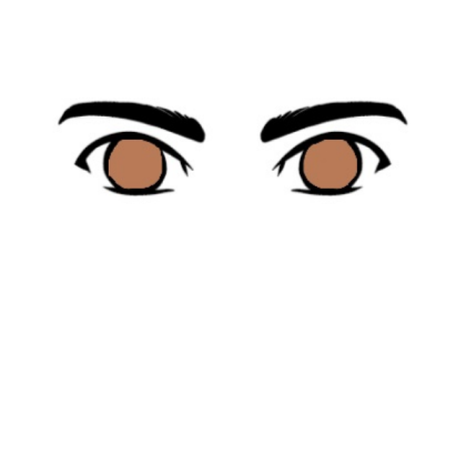 Eye clipart male. Eye clipart male. Download for free png