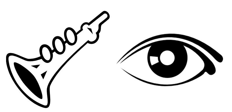 Eye clipart male. Eye clipart male. Free man eyes cliparts