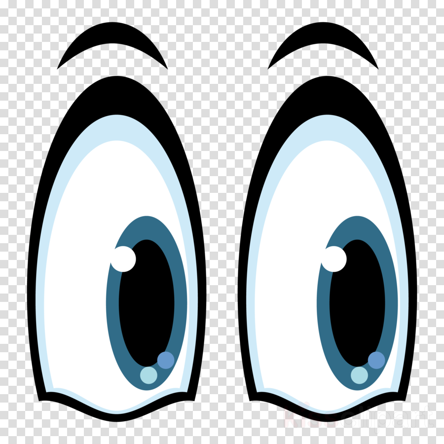 Download eyes cartoons.