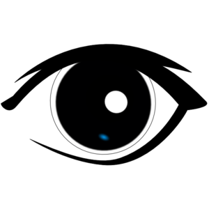 Eyes clipart male. Free man cliparts download