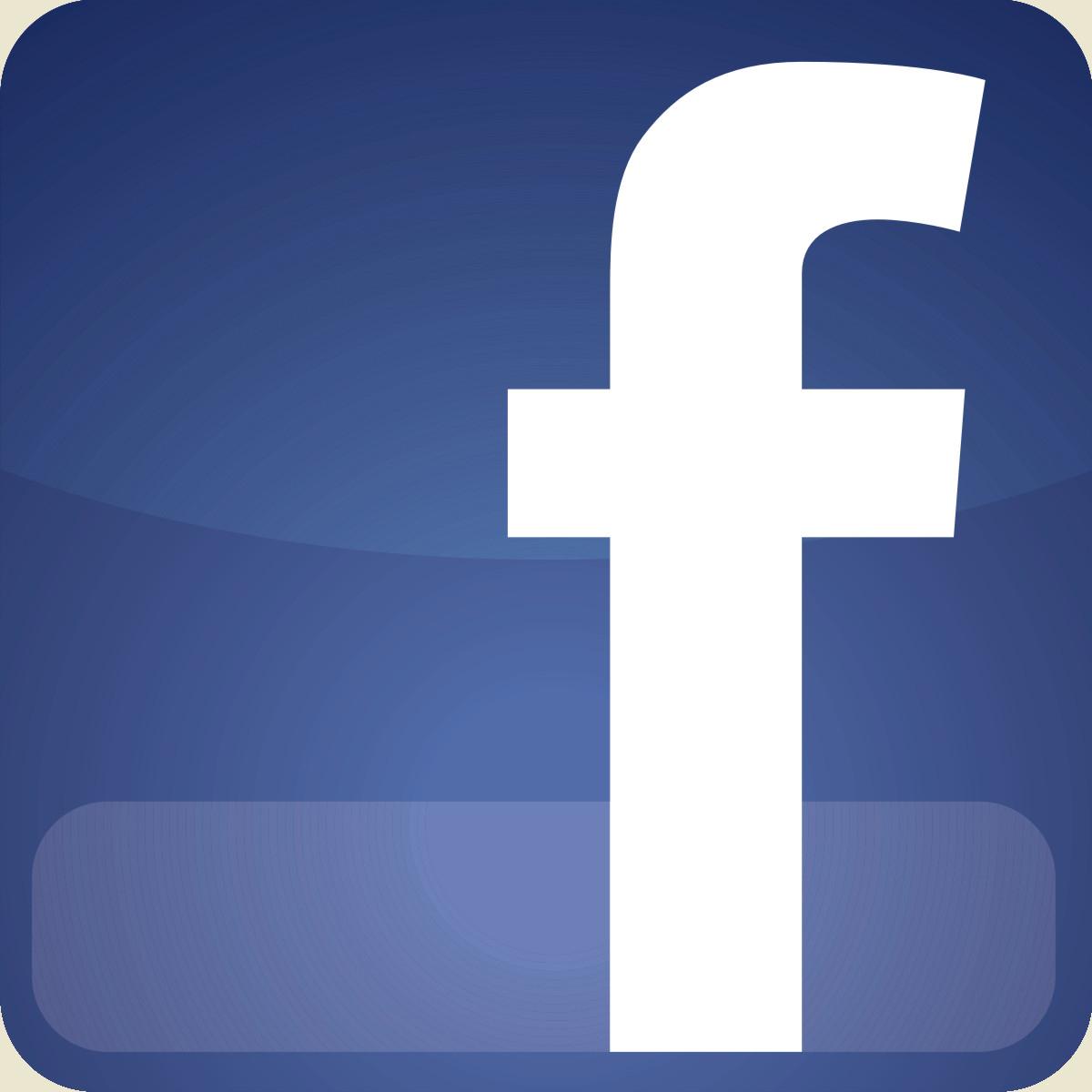 Free Facebook Cliparts, Download Free Clip Art, Free Clip