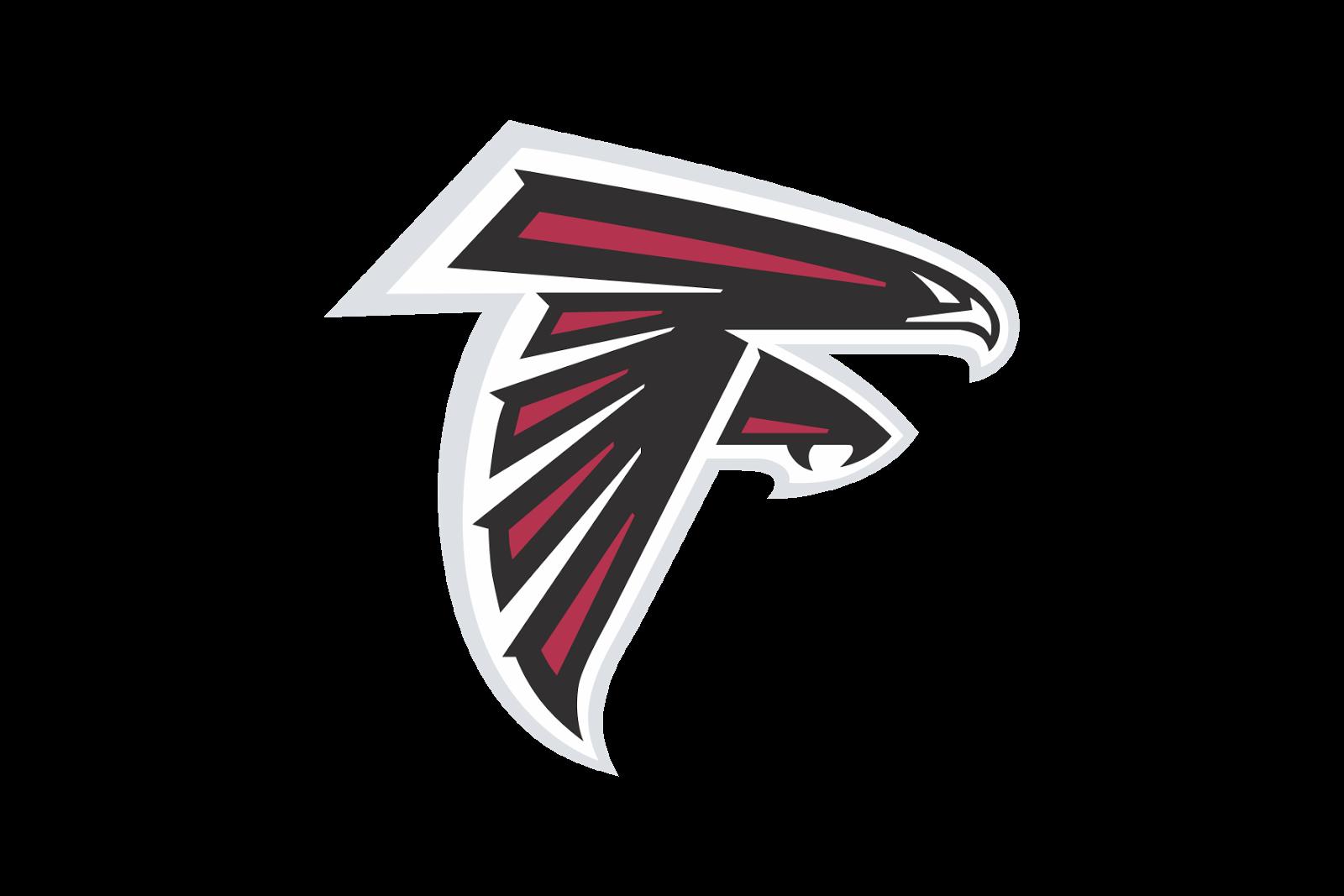 Download Football Falcons Nfl Bowl Li American Falcon