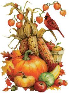 Fall clipart thanksgiving. Best autumn clip