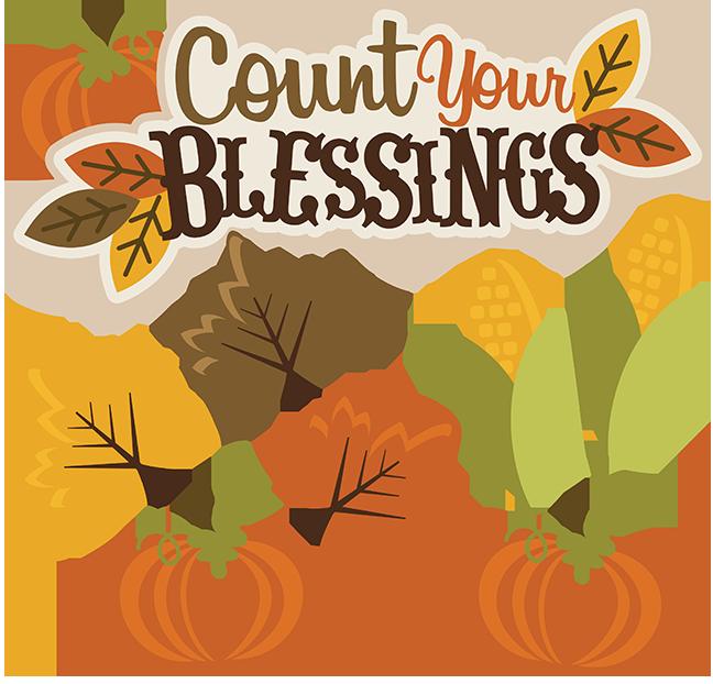 Fall clipart thanksgiving. Transparent
