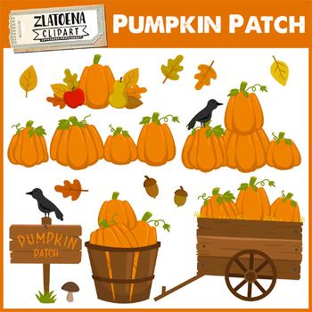 Fall clipart thanksgiving. Pumpkin patch clip art