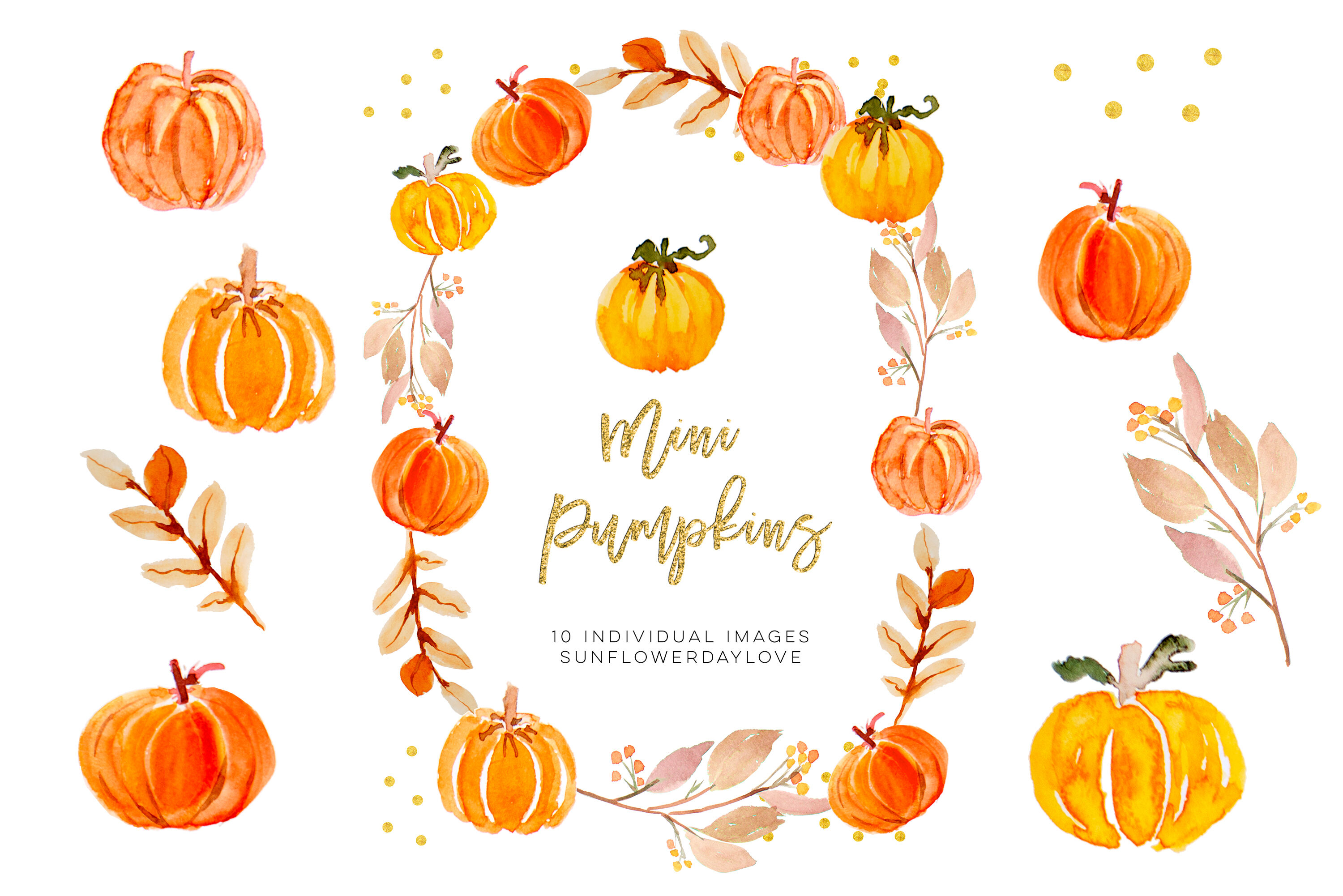 Fall clipart thanksgiving. Cliparts image pack with