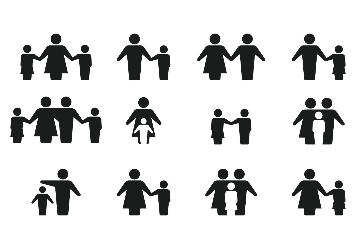 Best silhouette family.