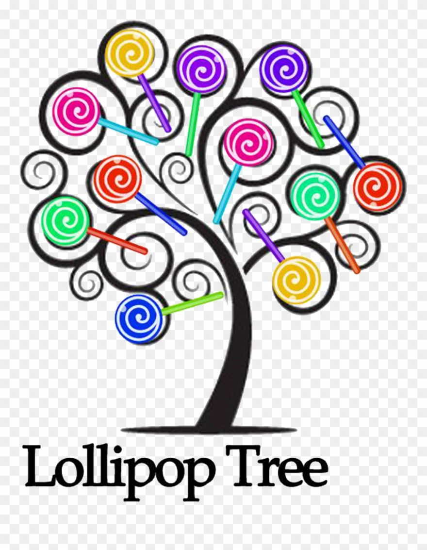 Lollipop clipart lollipop.