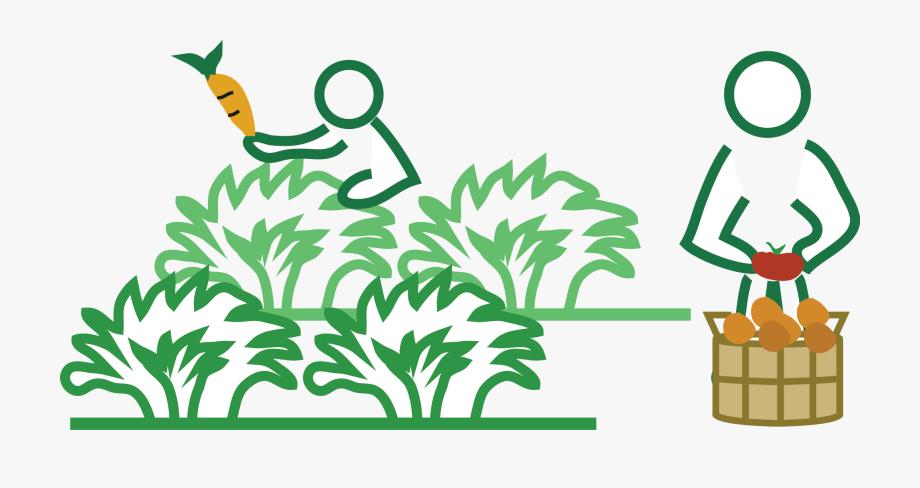 Agriculture clipart farm.