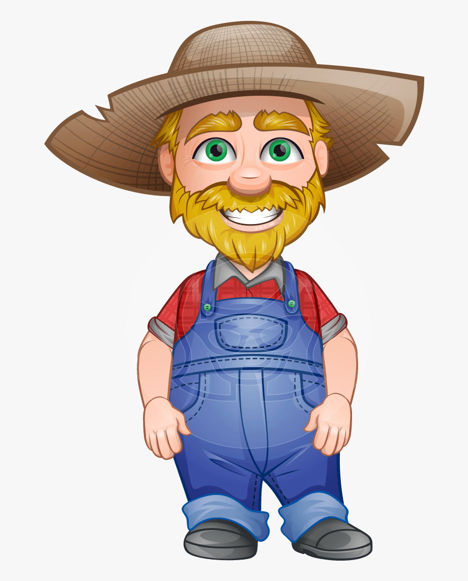 Download farmers clipart.
