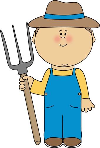 Free Farmers Cliparts, Download Free Clip Art, Free Clip Art
