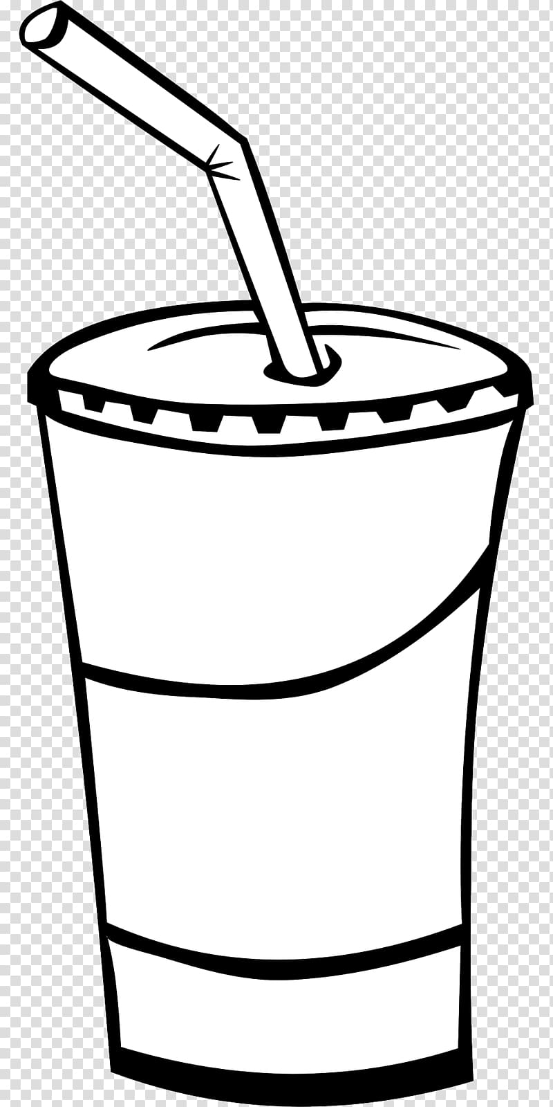 Fast food clipart drink. Fizzy drinks coca cola