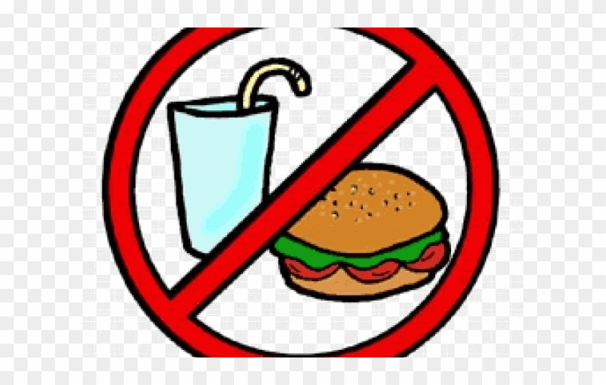 Fast food clipart drink. No or drinks clip