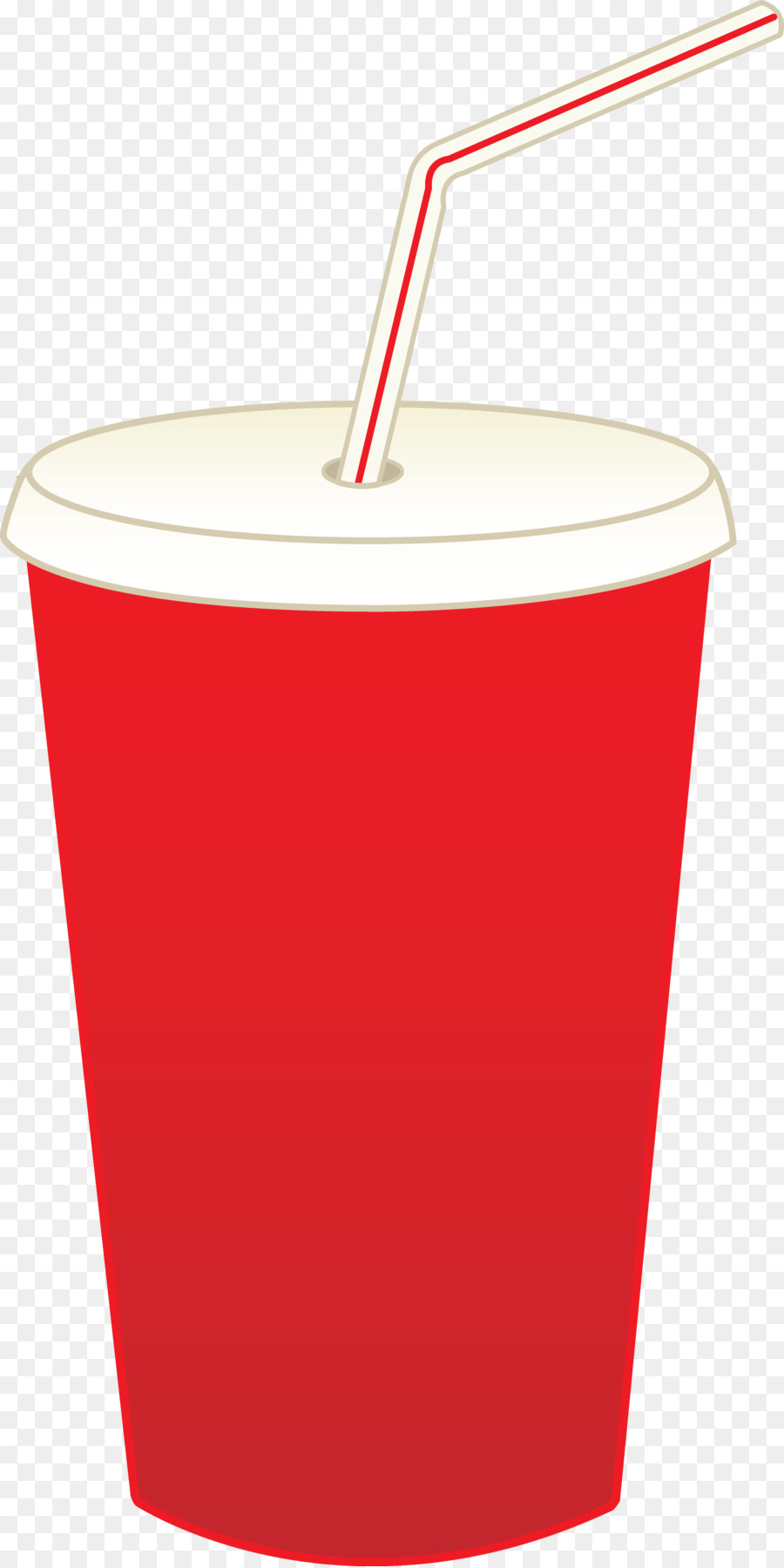 Fast food clipart drink. Background